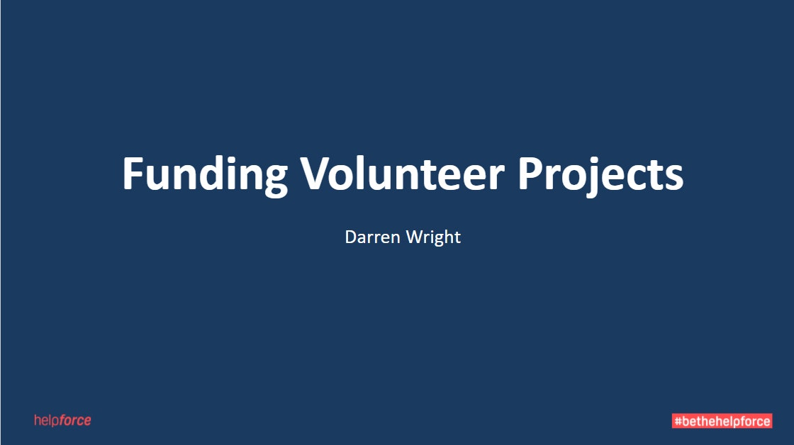 Darren wright IAV FP 130121